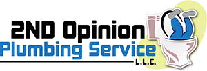 2nd Opinion Plumbing